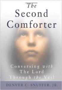 Second Comforter