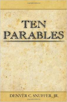Ten Parables