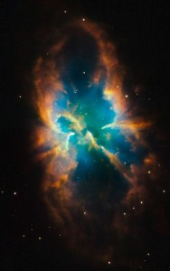 hubbles-look-at-ngc-toms-astronomy-blog-1024x640