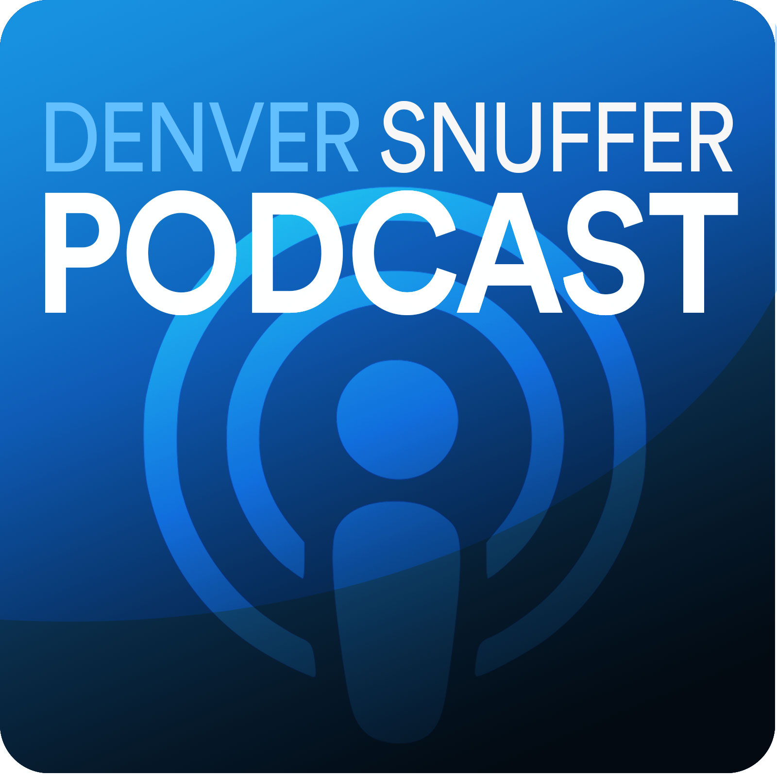 Denver Snuffer Podcast