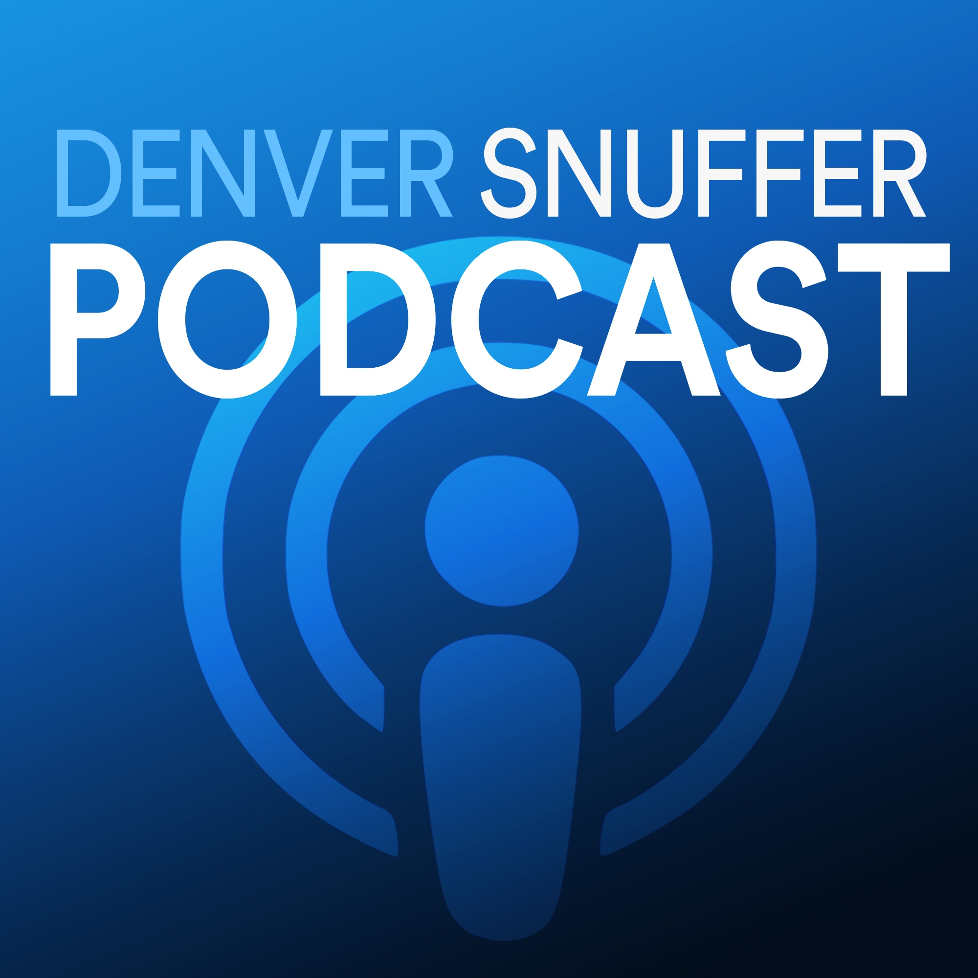 Denver Snuffer Podcast